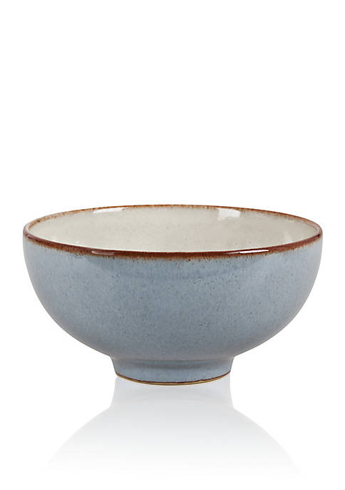 Denby 5-in. Rice Bowl