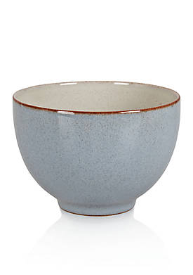 5.5-in. Noodle Bowl