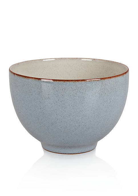 Denby 5.5-in. Noodle Bowl