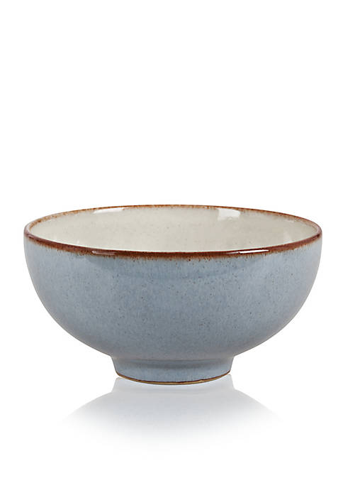 Denby 6.75-in. All Purpose Bowl