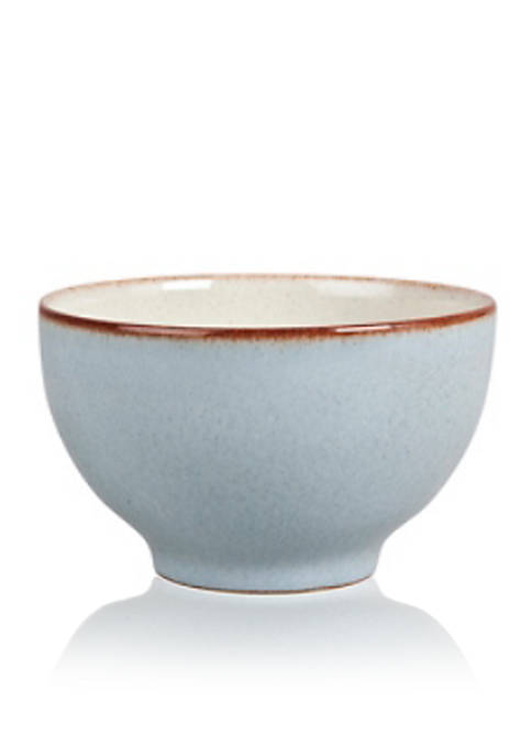 Denby 4-in. Small Bowl