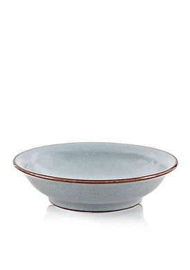 6-in. Medium Shallow Bowl