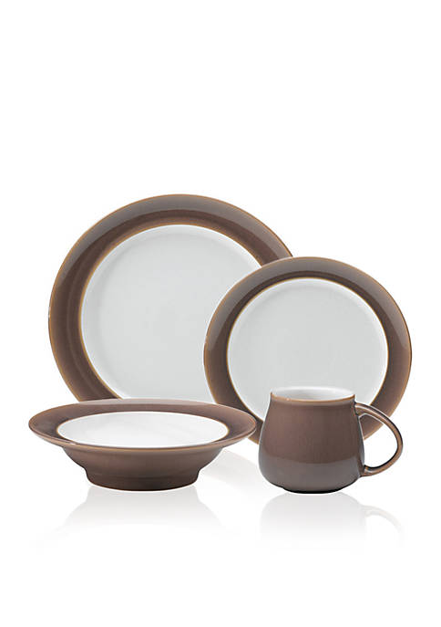 Dining & Entertaining   Dining Accessories & Products   belk