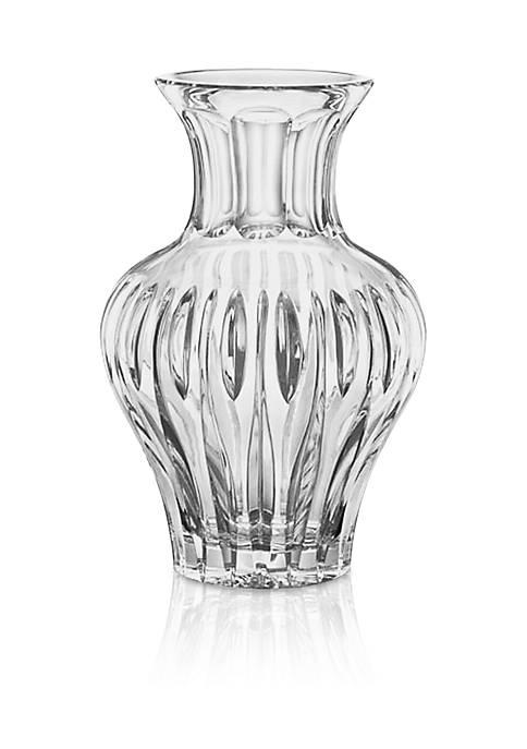 Marquis By Waterford Sheridan 10 Vase Belk