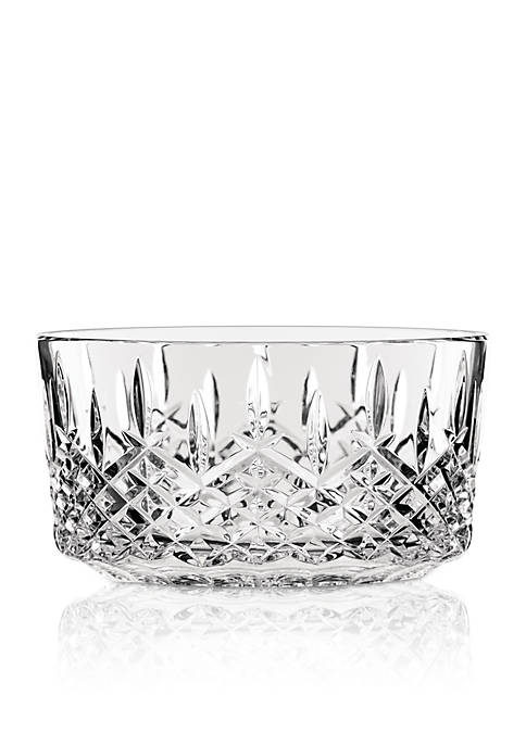 Marquis by Waterford Marquis Markham Crystalline Bowl