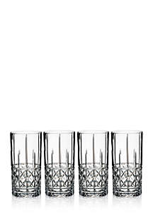 Brady Drinkware Collection