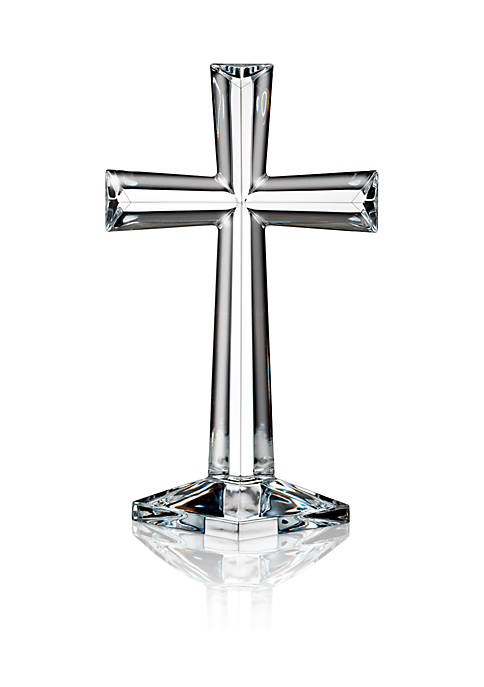 Marquis by Waterford Selah Standing Cross