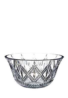 Lacey Bowl
