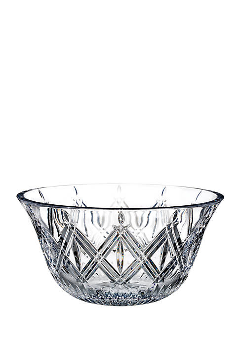 Marquis by Waterford Lacey Bowl