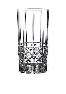 Brady Vase