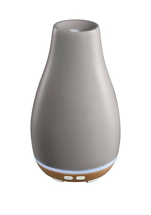 Blossom Ultrasonic Essential Oil Diffuser