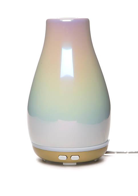 Ellia Blossom Ultrasonic Aroma Diffuser