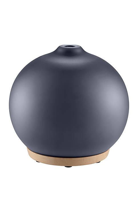 Ellia Adore Ultrasonic Essential Oil Diffuser