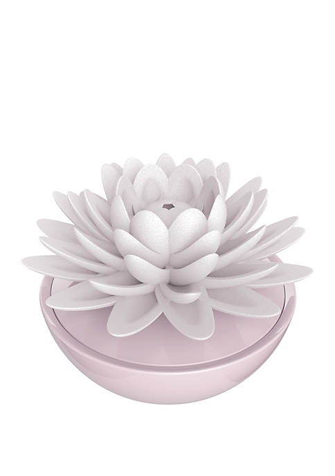 Ellia Calm Waters Porcelain Aroma Diffuser