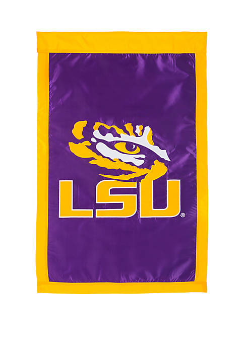 LSU Tigers Regular House Flag