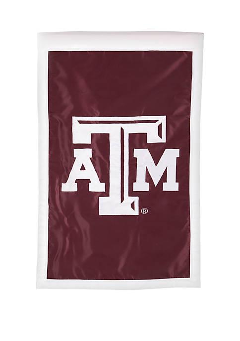 Texas A&M Aggies Regular House Flag