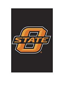 Oklahoma State Cowboys Garden Flag
