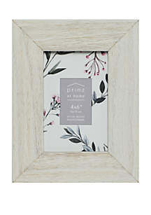 Picture Frames Amp Photo Frames Belk
