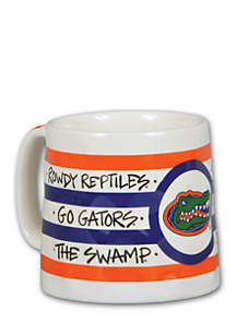 Florida Gators Mug