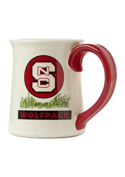 NCAA NC State Wolfpack Coffee Mug