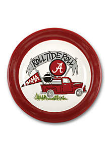 Alabama Crimson Tide Truck Bowl