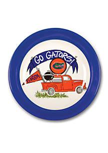 Florida Gators Truck Bowl