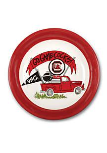 South Carolina Gamecocks Truck Bowl