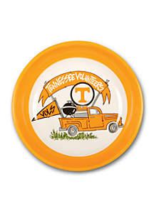 Tennessee Volunteers Truck Bowl