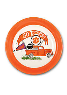 Clemson Tigers Truck Bowl