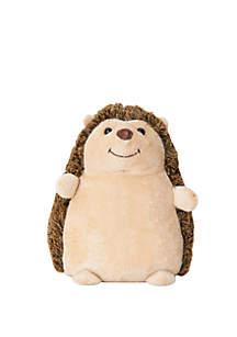 Hedgehog Door Stopper