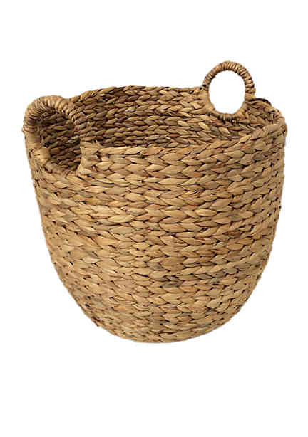 rs for gifting baskets rani s decor decorative wedding at piece in proddetail