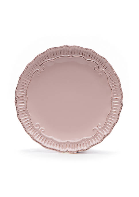 Home Accents® Capri Blush Salad Plate