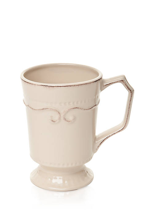 Home Accents® Capri Sand Mug