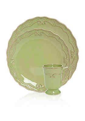 Dinnerware: Fine China & Casual Dinnerware | belk