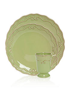 Home Accents® Capri Green Collection