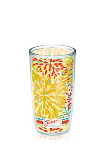 Tervis® Poppy Calypso 16-oz. Wrap Tumbler