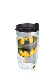 Batman Wavy Tumbler