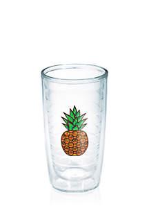 Pineapple 16-oz. Wrap