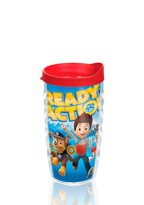 Tervis® Paw Patrol Wavy Tumbler with Travel Lid