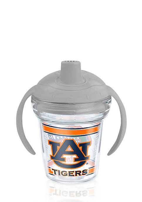 Tervis® Auburn Sippy Cup