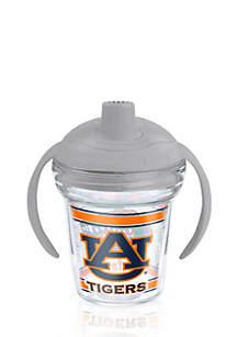 Auburn Sippy Cup