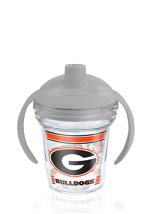 Tervis® Georgia Sippy Cup