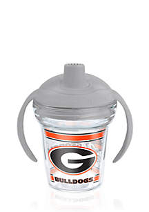 Georgia Sippy Cup