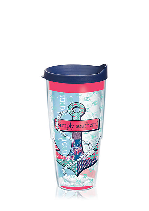Tervis® Simply Southern®