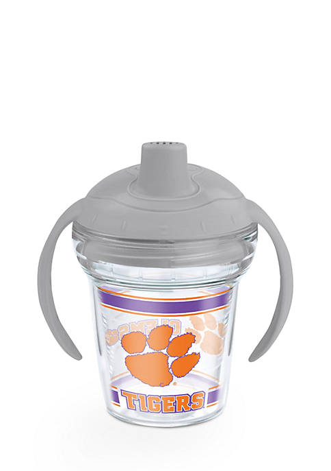 Tervis® Clemson University Sippy Wrap