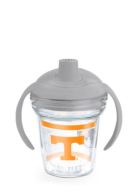 Tervis® Tennessee Sippy Wrap with Lid