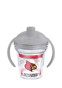 Louisville University Sippy Cup