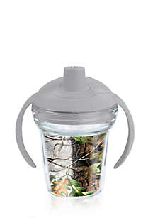 Sippy Wrap with Lid
