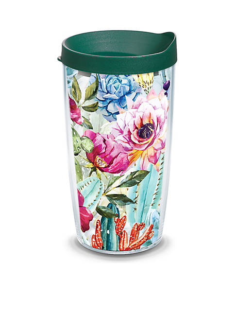 Tervis® Garden Party