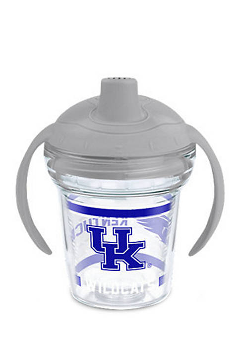 Tervis® University of Kentucky Sippy Cup